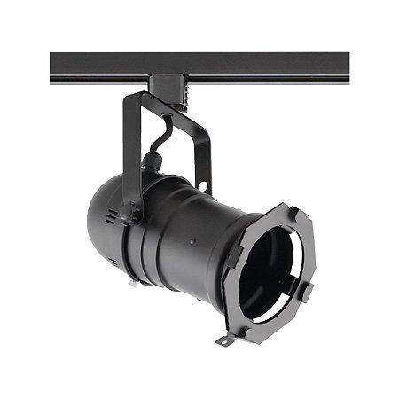 Spot Par20 / Par30 Cênico Trilho Adap DL022 M24 (493)