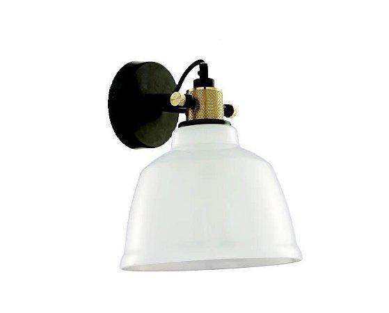 Arandela LED Citta Mantra 30514