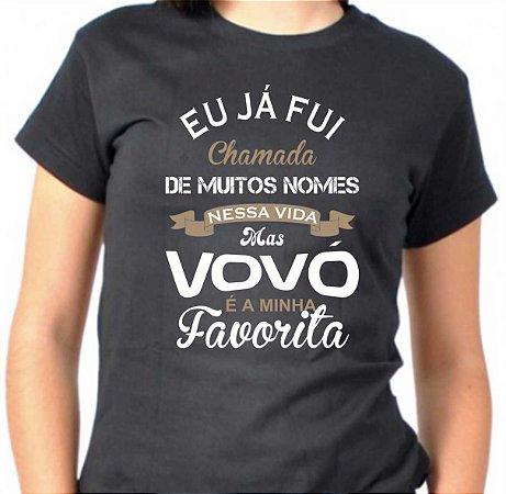 camiseta lendas 2