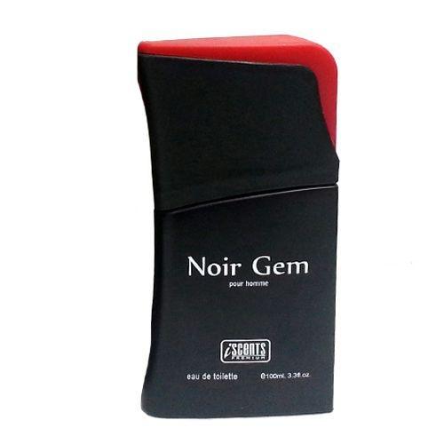 Noir Gem Pour Homme Eau de Toilette 100ml