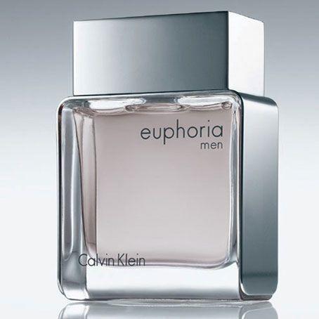 Euphoria Men Perfume Masculino Eau de Toilette