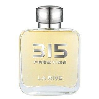 315 Prestige Eau de Toilette Masculino