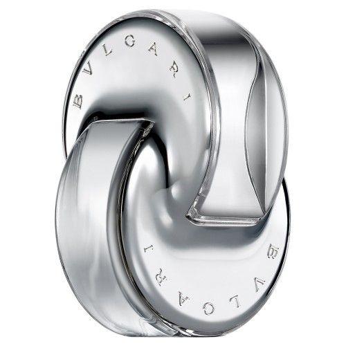 Omnia Crystalline Feminino Eau de Toilette