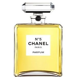 Chanel Nº 5 Chanel Eau de Parfum Feminino