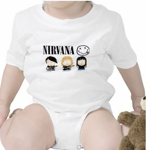 Body Nirvana