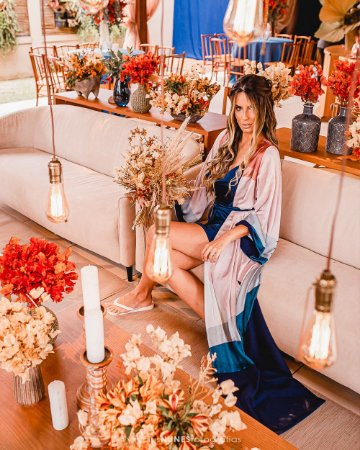 Kimono Ana
