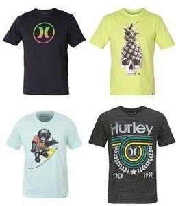Camisetas Oakley Rip curl Element mcd billabong original kit 20 pçs