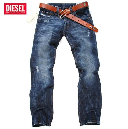Calça jeans  Multimarcas original PIT BULL CALVIN KLEIN ELLUS MORENA ROSA COLCI sacoleiras e lojistas kit 10 calças