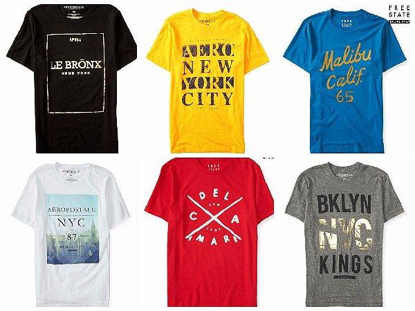 kit de camisetas bermudas calças polos camisa social bermuda moleton jeans  tenis cuecas multimarcas 9f6b370cdd3