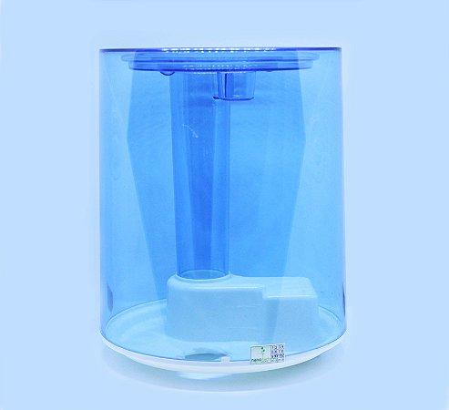 Reservatório de Água para Umidificador Allergy Free HM G-TECH
