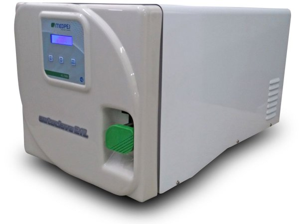 Autoclave AC 7000