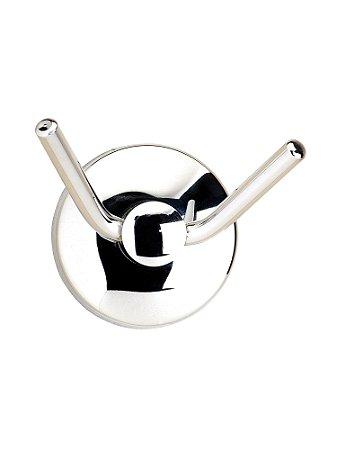 Cabide Duplo Standard Jackwal