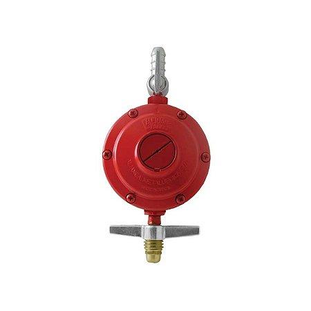 Regulador Vermelho 506/32 Aliança