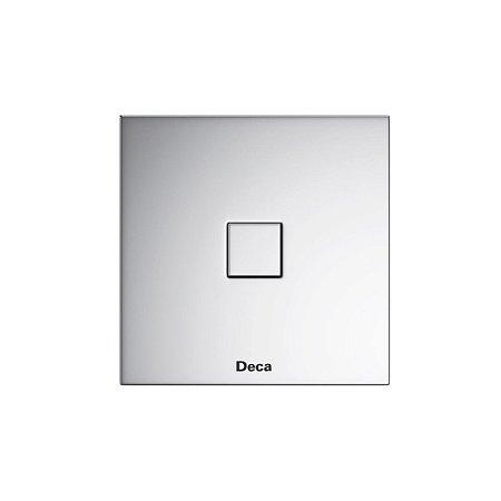 Válvula de Descarga Slim 2553.C.112 Deca