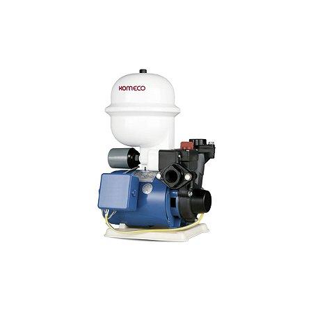 Pressurizador TP825 G2 Bivolt Komeco