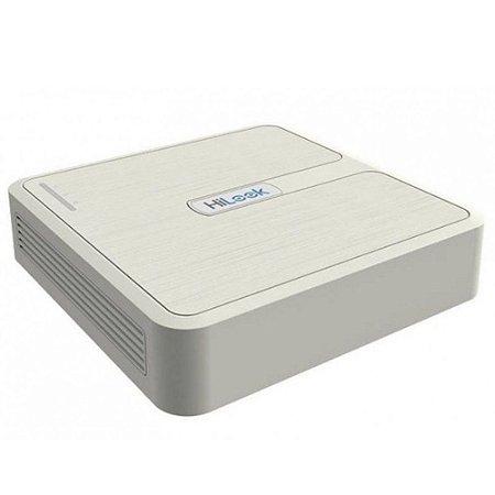Dvr 16 Canais Hilook DVR-116G-F1 Turbo HD 5X1 P2P 1080p Lite