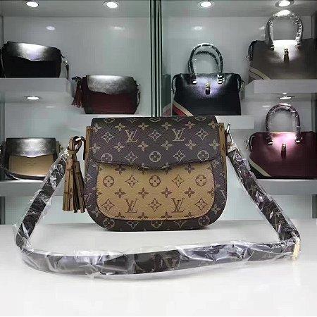 Bolsa Louis Vuitton lv
