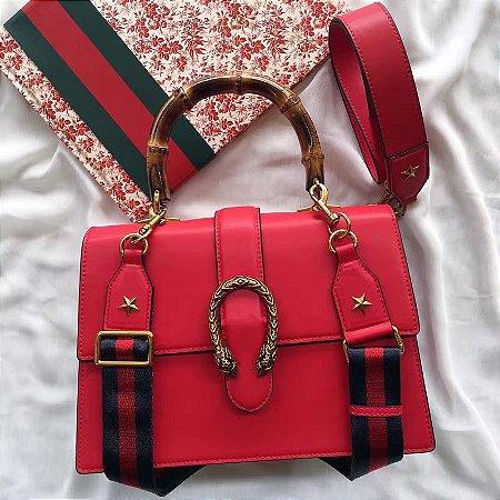 Bolsa Gucci Dyonisus M