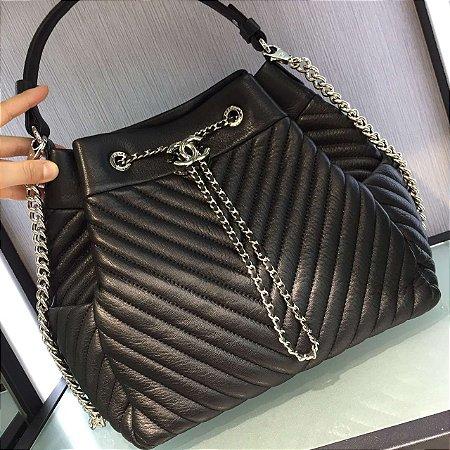 Bolsa Chanel Noé