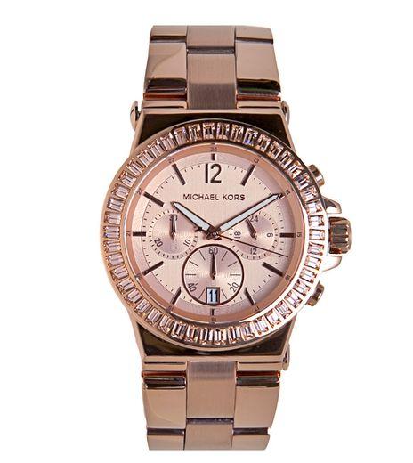 Relógio MK5412 Original