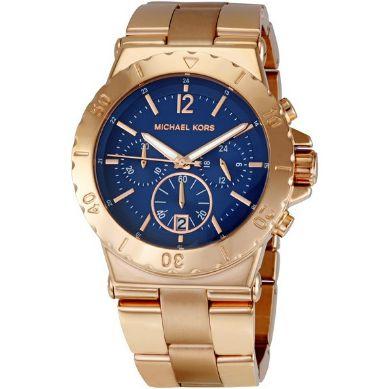 Relógio Mk5410 Original