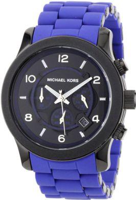 Relógio Mk8167 Original