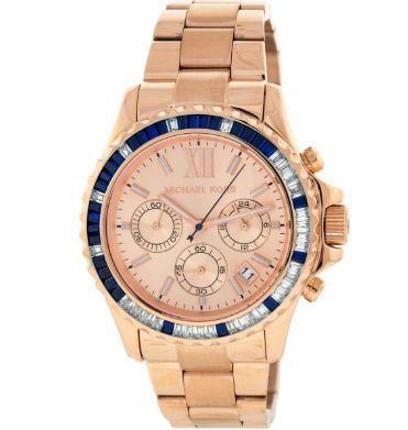 Relógio Mk5755 Original