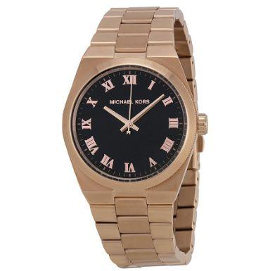 Relógio MK5937 Original