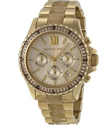 Relógio MK5874 Original