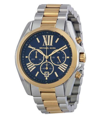 Relógio MK5976  Original