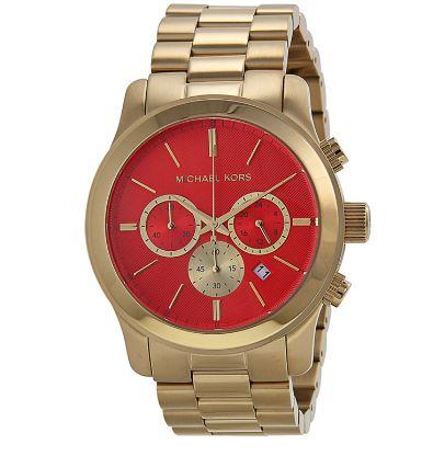 Relógio Mk 5930 Original