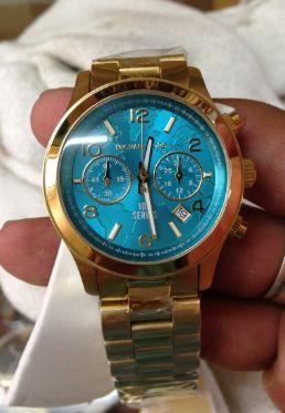 Relógio Mk5815 Original