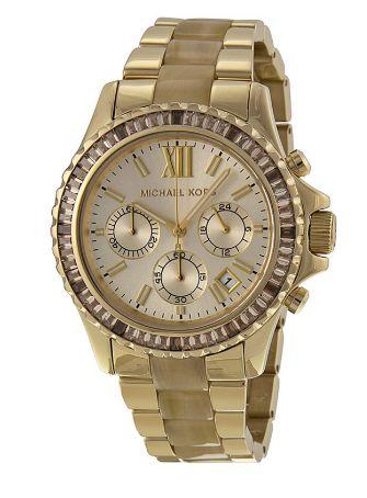 Relógio Mk5849 Original
