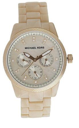 Relógio MK5039 Original