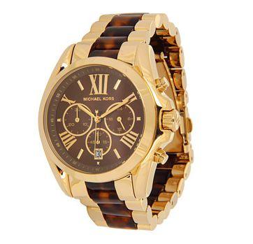 Relógio Mk5696 Original