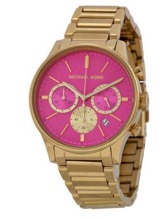 Relógio MK5909 Original