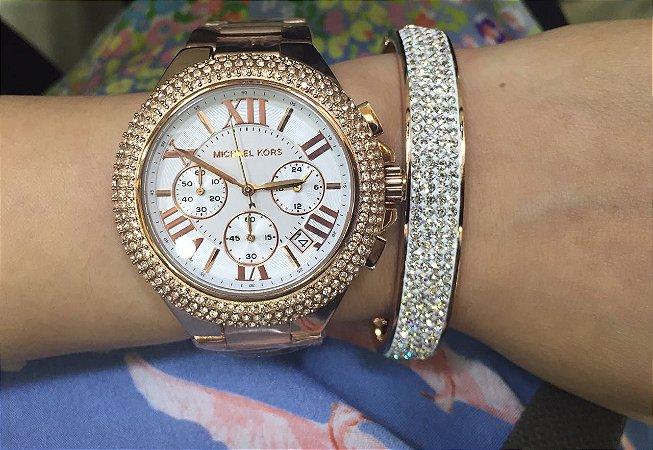 Relógio Mk5636 Original