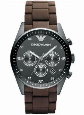 Relógio Emporio Armani Ar5990