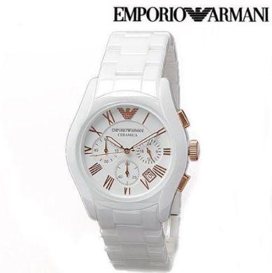 Relógio Emporio Armani Ar1416