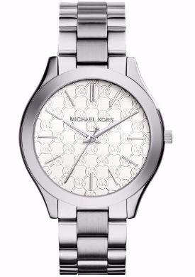 Relógio Mk3371 Original