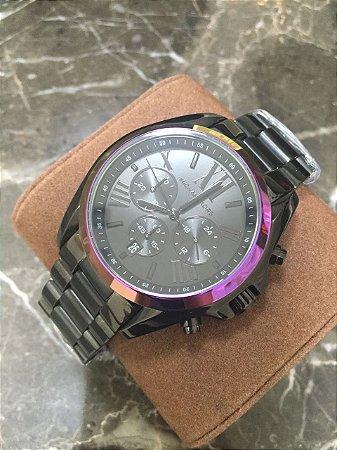 Relógio Mk6444 Original