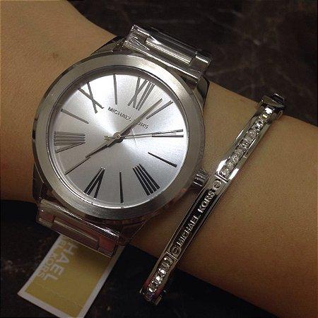 Relógio Mk3489 Original