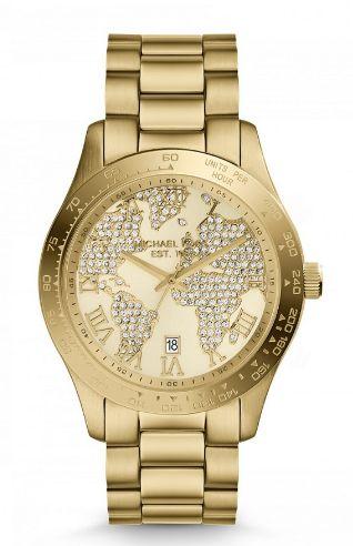 Relógio Mk5959 Original