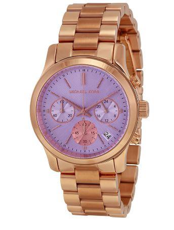 Relógio Mk6163 Original