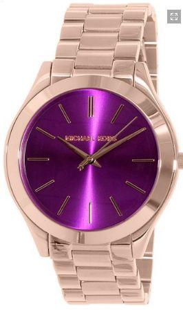 Relógio Mk3293 Original