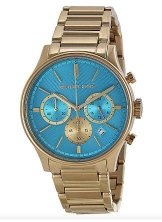 Relógio Mk5910 Original