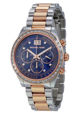 Relógio Mk6205 Original