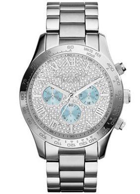 Relógio Mk6076 Original