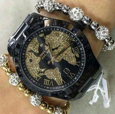 Relógio Mk6091 Original