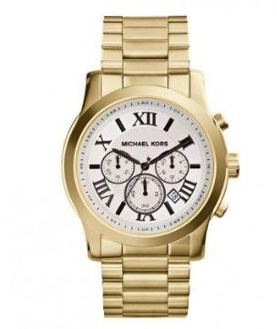 Relógio Mk8345 Original